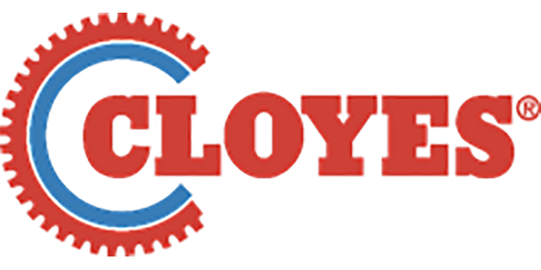 Cloyes (C-3035) Timing Gear Set