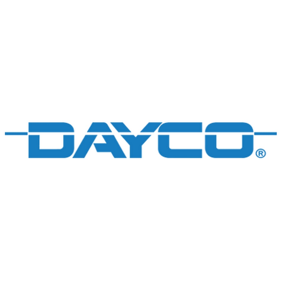 Dayco (94198) Timing Belt