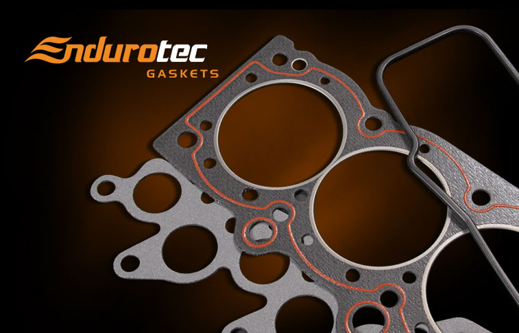 Endurotec (GSMS3583E) Exhaust Gasket