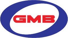 GMB (GT20020) Timing Belt Tensioner