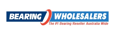 Bearing Wholesalers (TT09114) Timing Belt Tensioner