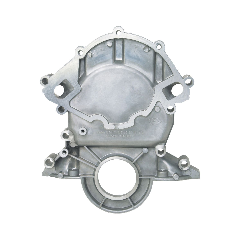 Lunati 88302 Bronze Dist Gear Ford Svo 302-351W.530 Shaft